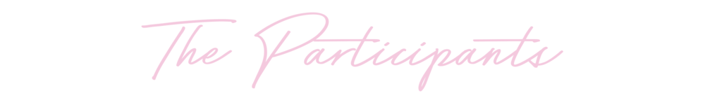 pink participants.png