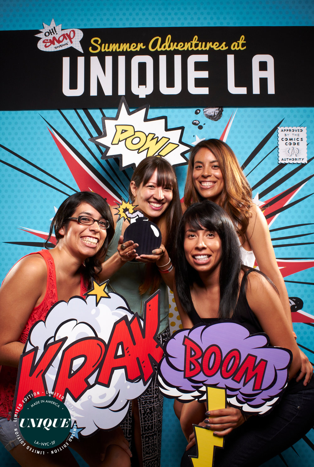 Unique LA 20130713 058.jpg
