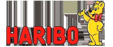 haribo-logo-png-3.png