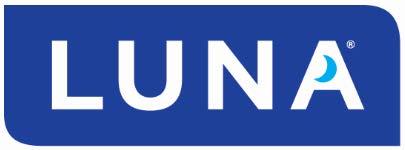 Luna Logo.jpg