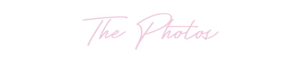 pink+the+photos.png