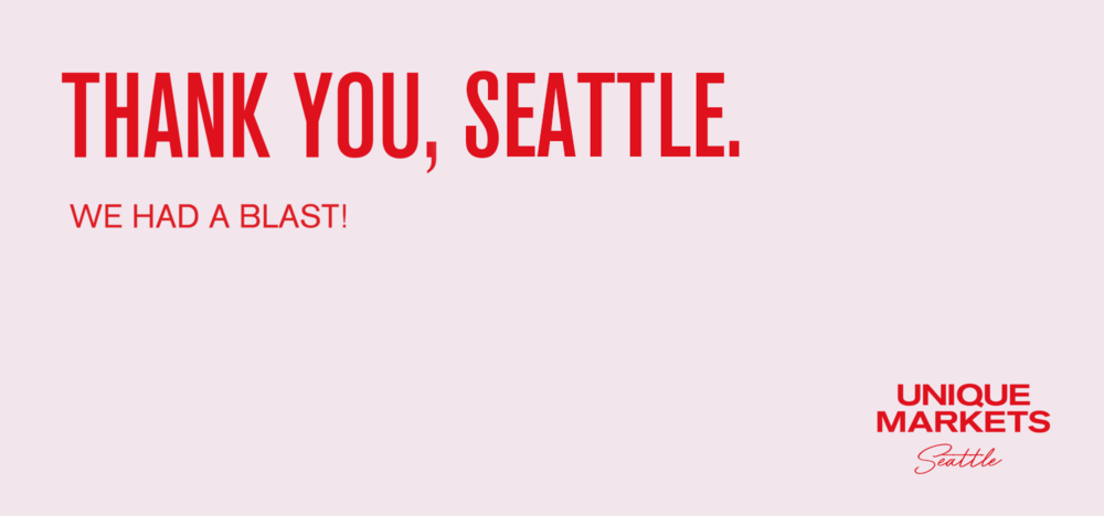 THANK+YOU+SEATTLE.png