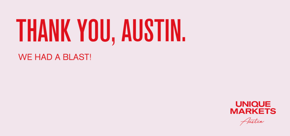 THANK+YOU+AUSTIN.png