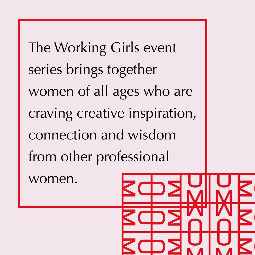 workinggirls-03.png