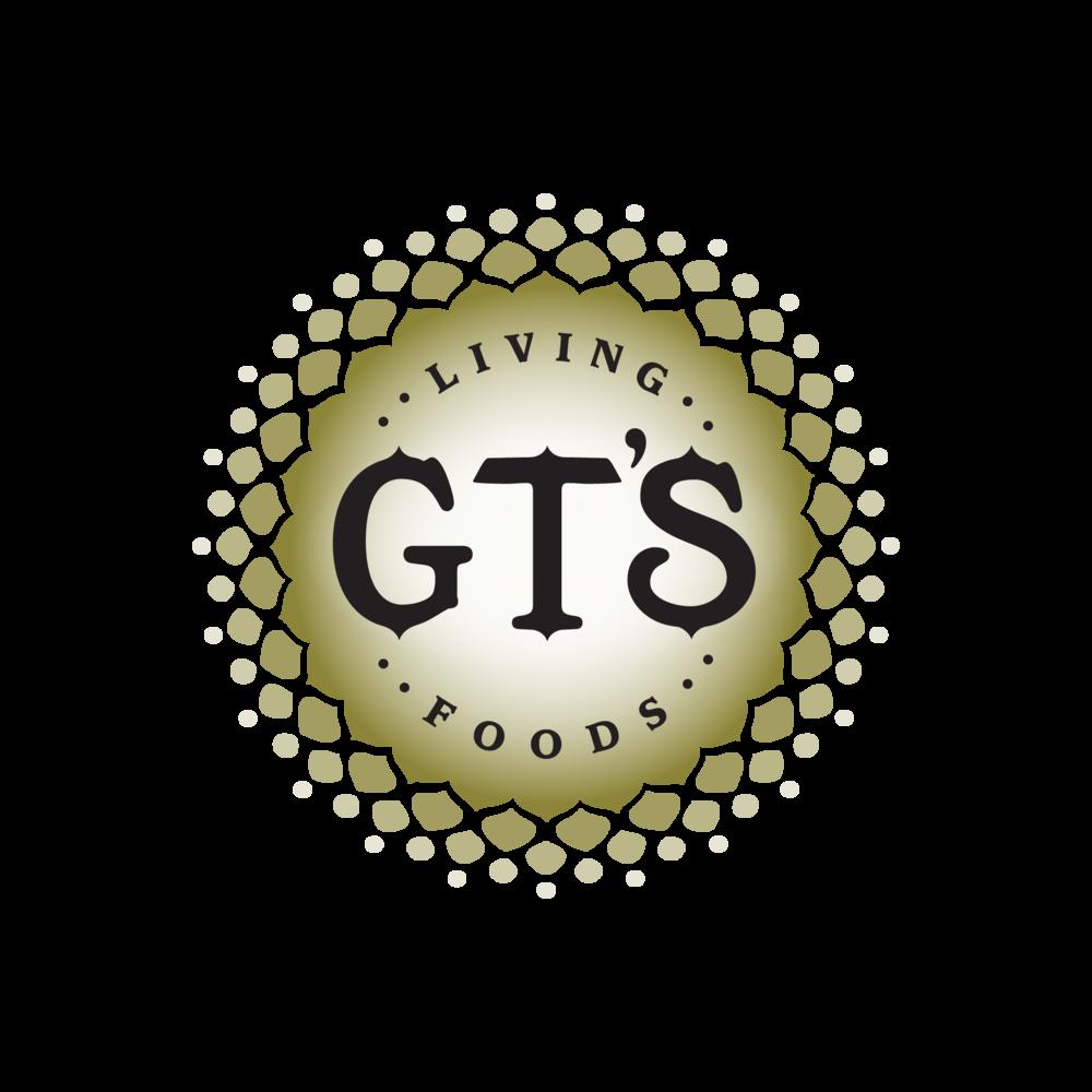 GTs_LivingFoods_Logo_Small_2c_RGB.png