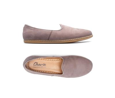 Charix Shoes