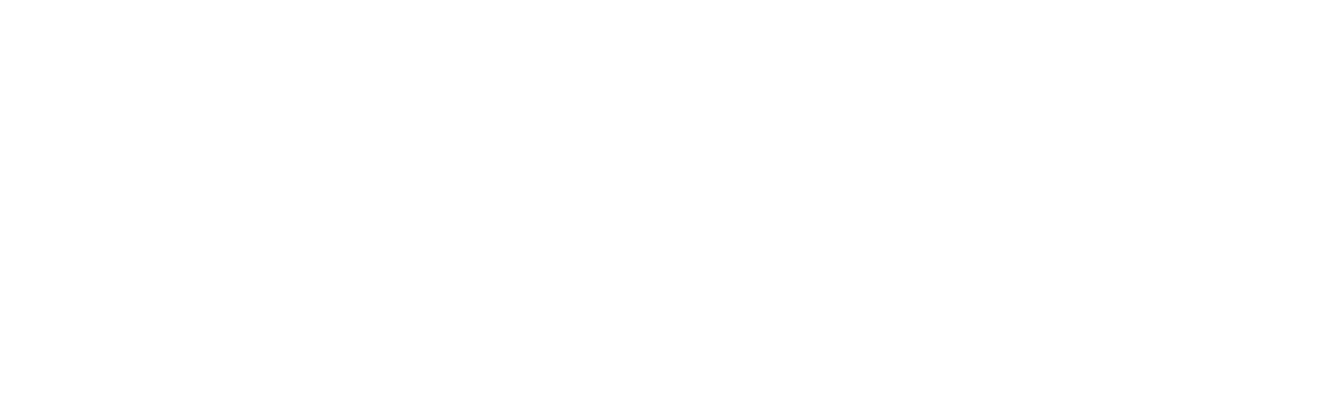 Unique Markets