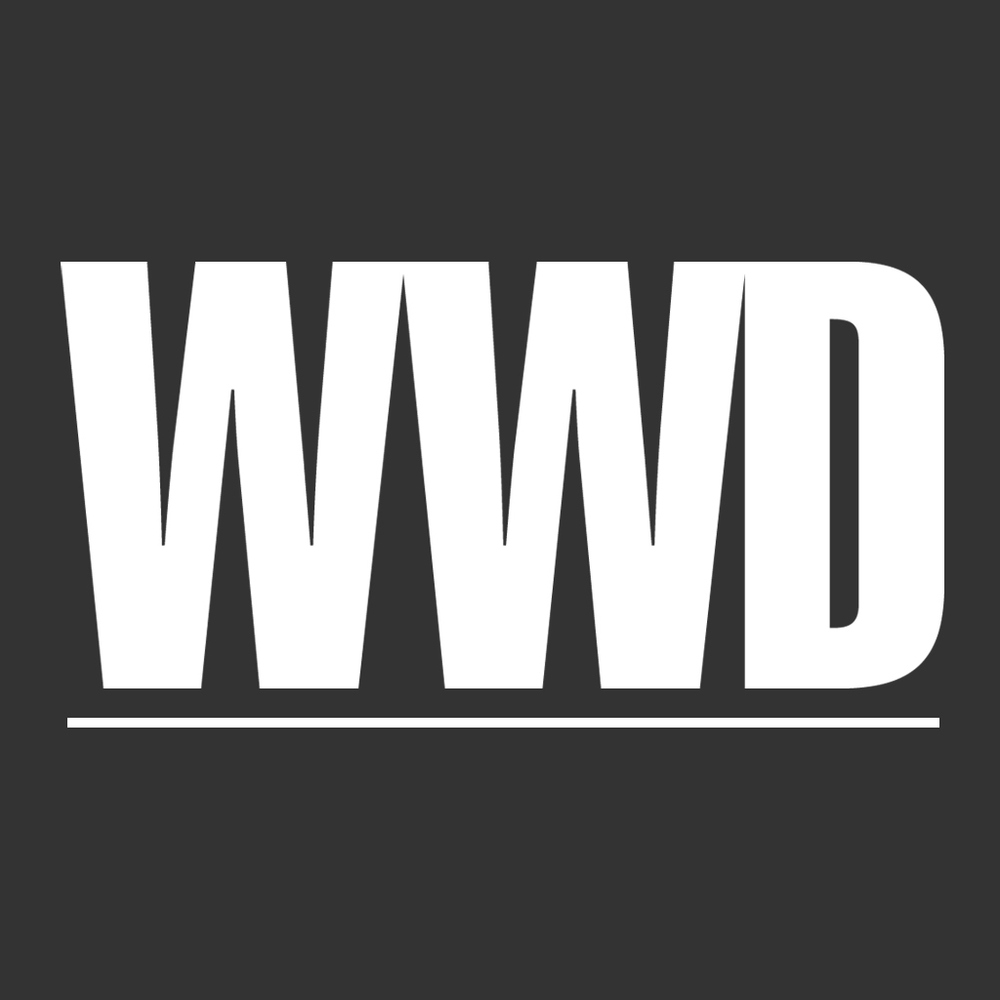 WWD logo.jpg