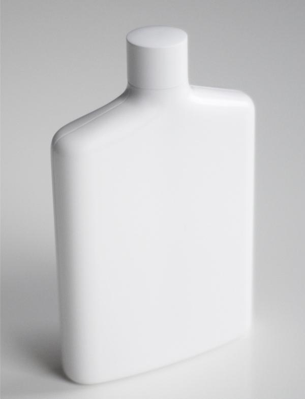 FlaskDrive.jpg