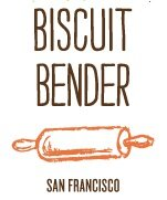 Biscuit Bender