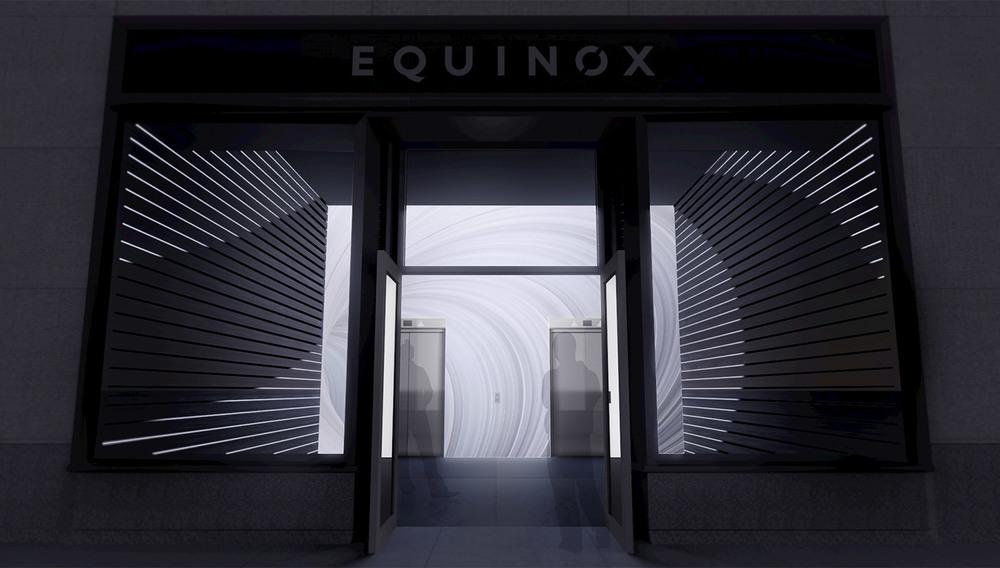 entry_1