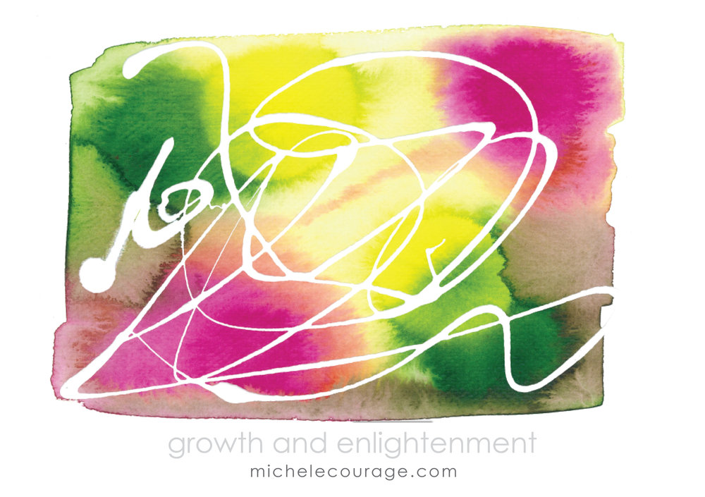 Growth and enlightenment A5.jpg