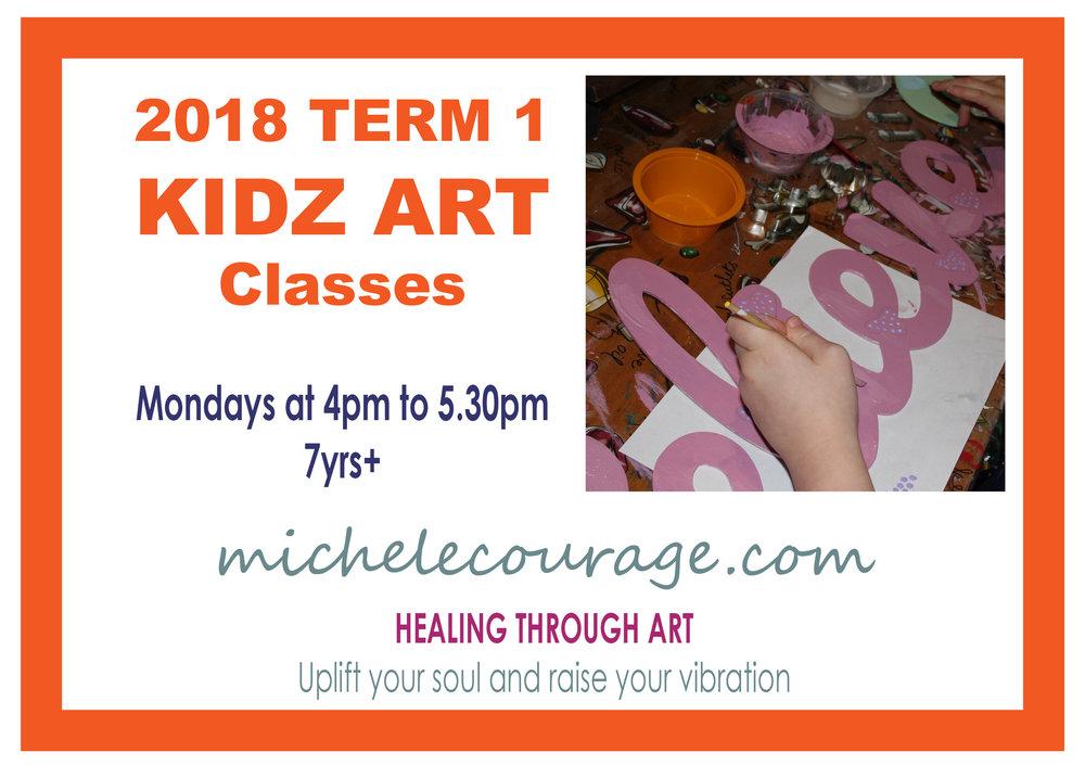 KIDZ Art classes Term 1 Mondays.jpg