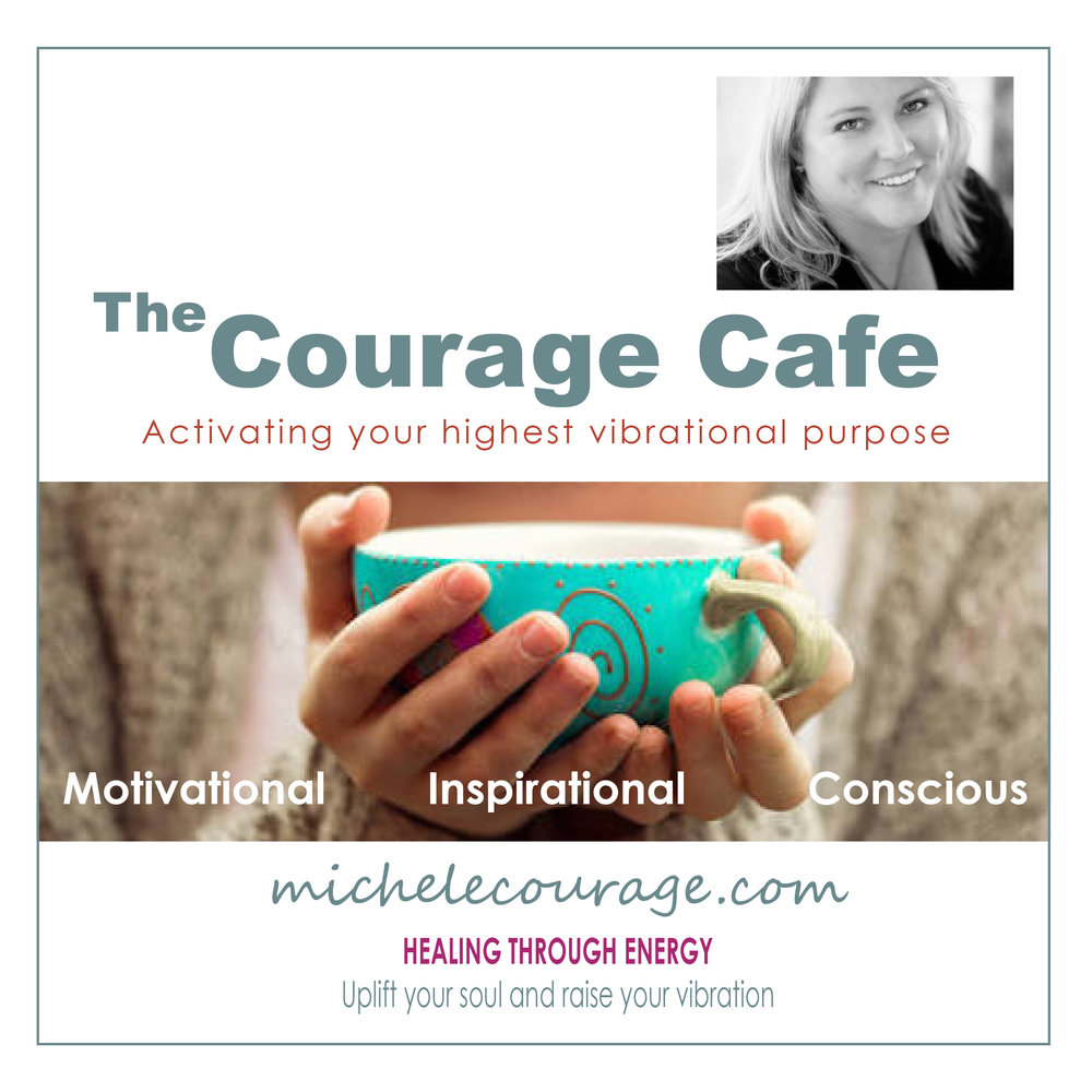 Courage Cafe A5 WEB.jpg