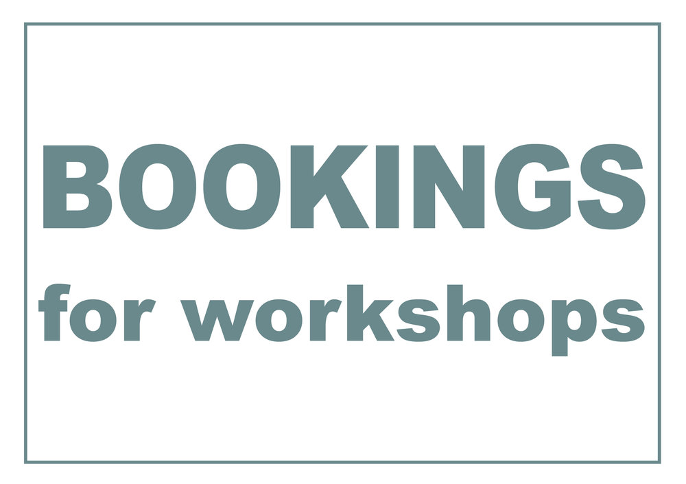 - BROWSE FOR: ALL BOOKINGS for Workshops, Art Classes, Kids Holiday Art workshops, Wellness ART Retreats, Courage Cafe sessions and Soul Vibration Sessions on offer.