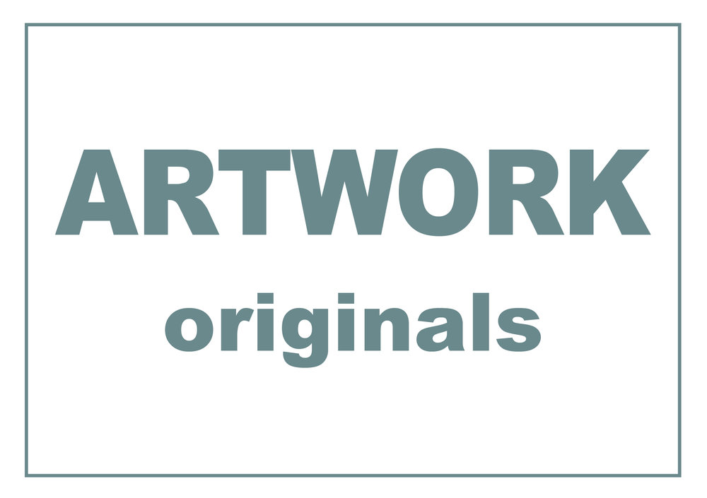 - BROWSE FOR: Originals of my Soul Art Abstract pieces