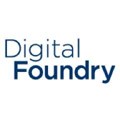 digitalfoundry.png