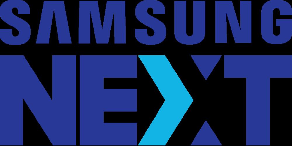 samsung-next-1024x512.png