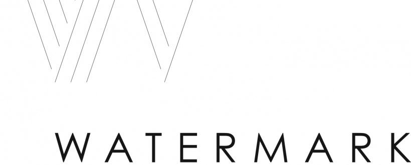 watermark_logo_vert-2wlopfflx3b7wzys01pmoa.jpeg