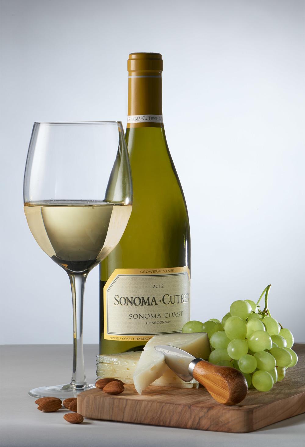 rupenian_winefinal.jpg