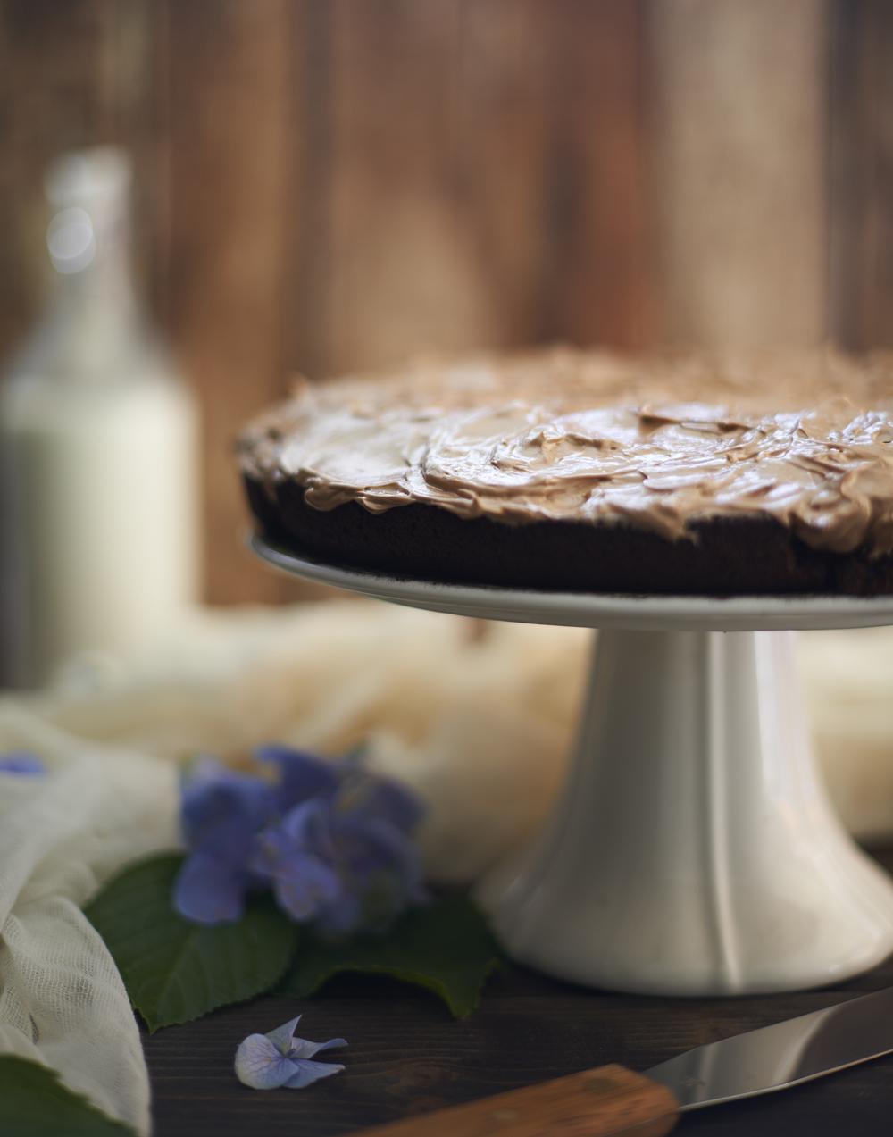 Chocolate Cake7017.jpg
