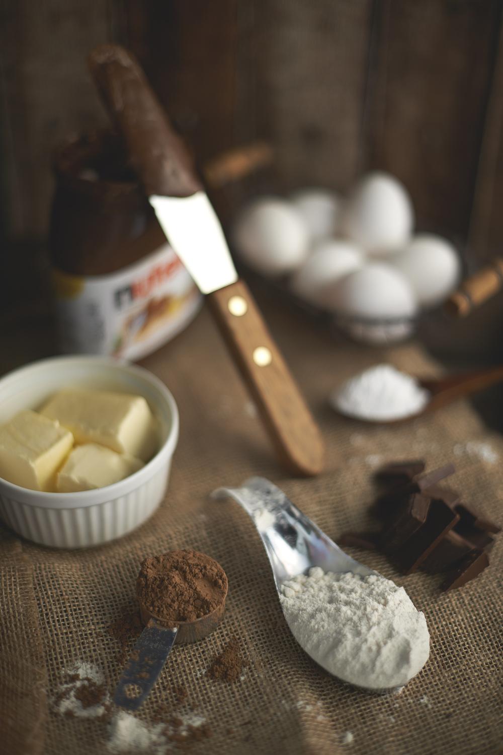 ingredients_lrupenian
