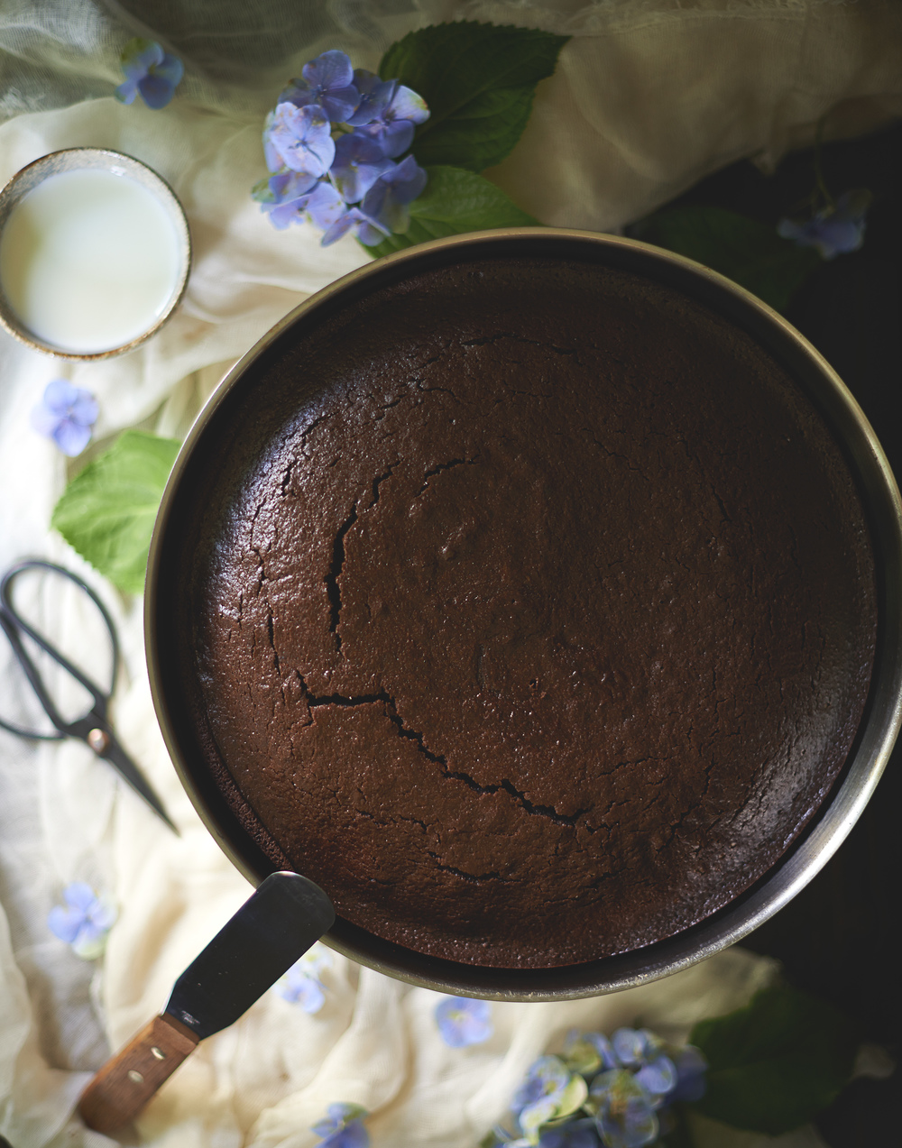 chocolate_lrupenian