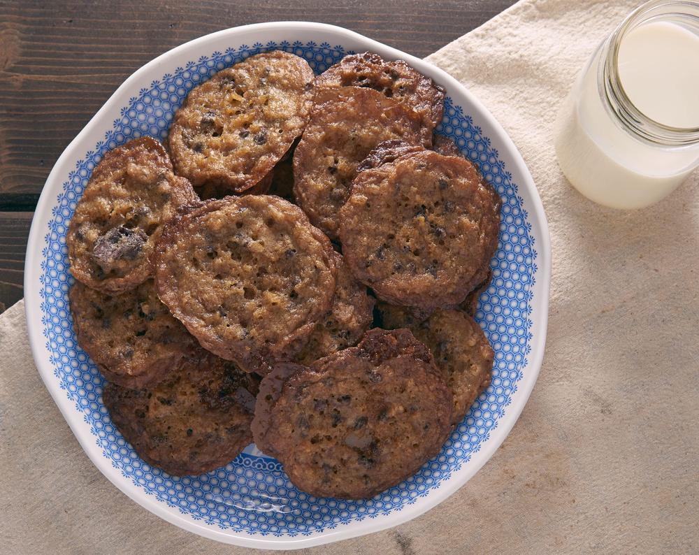 lrupenian_cookies