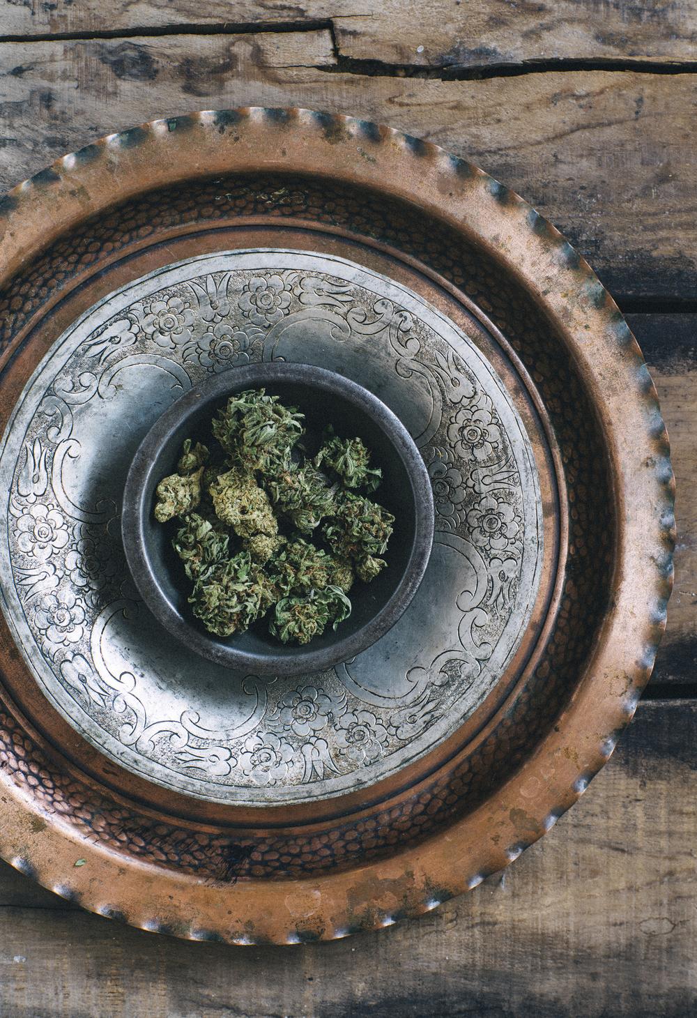 Weed_still Life.jpg