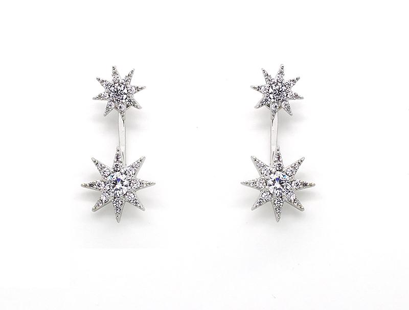 IMG_0025_earrings.jpg