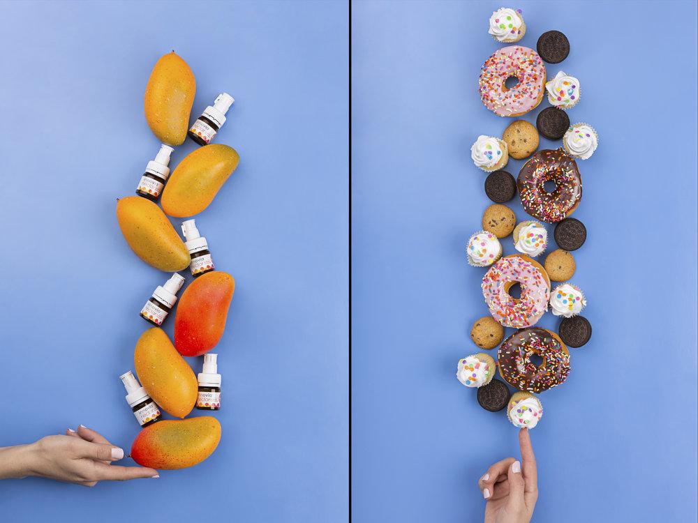 Innovia Donuts FB.jpg