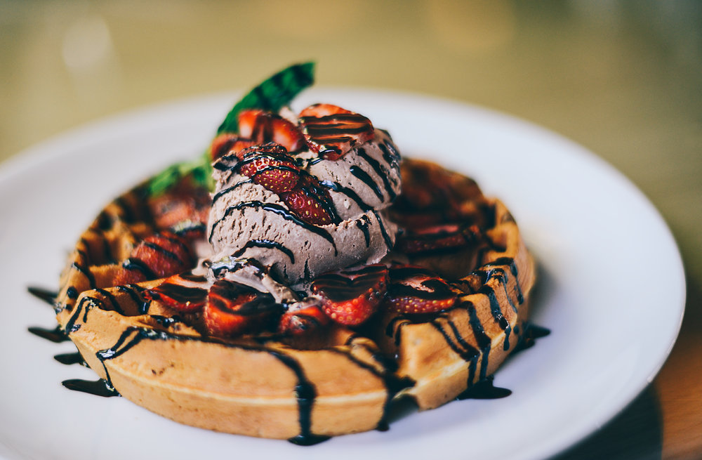chocolate-waffle-ice-cream.jpg