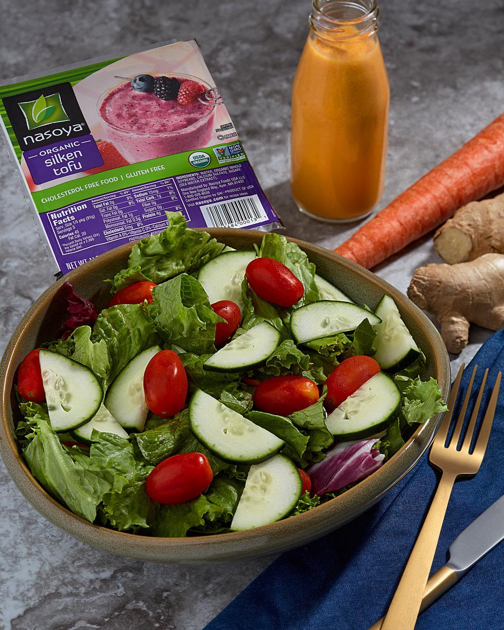 Carrot-Ginger-Dressing-Silken-Tofu.jpg