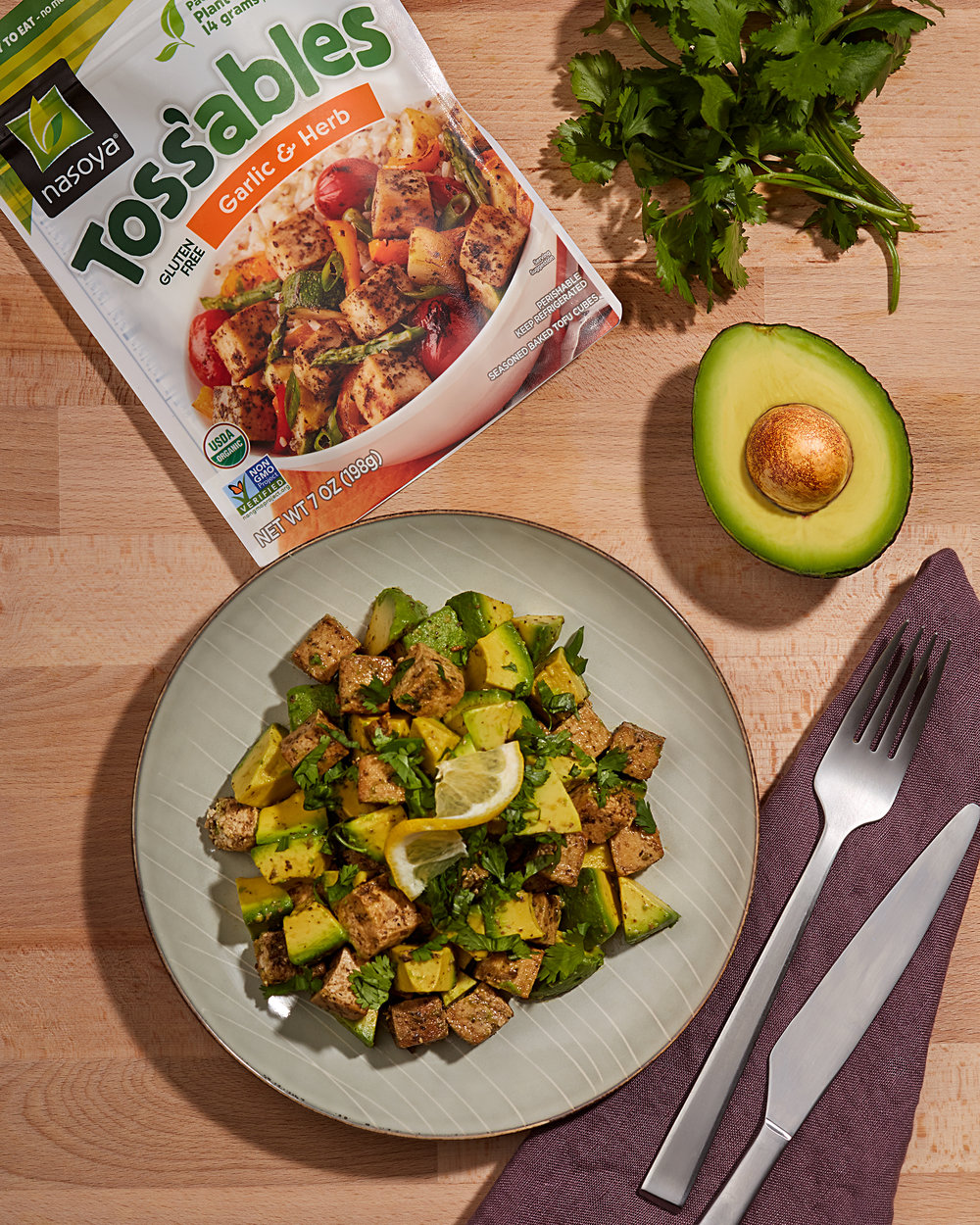 Tossables-Tofu-Avocado-Salad.jpg