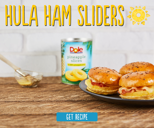 Dole-Canned-Hula-Ham-Sliders-600x500.jpg