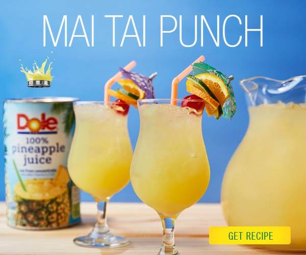Dole-Juice-FY18-Mai-Tai-Punch-600x500.jpg