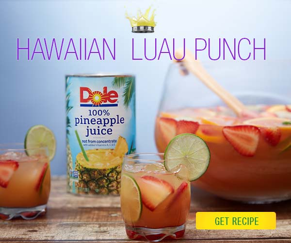 Dole-Juice-Hawaiian-Luau-Punch-600x500.jpg