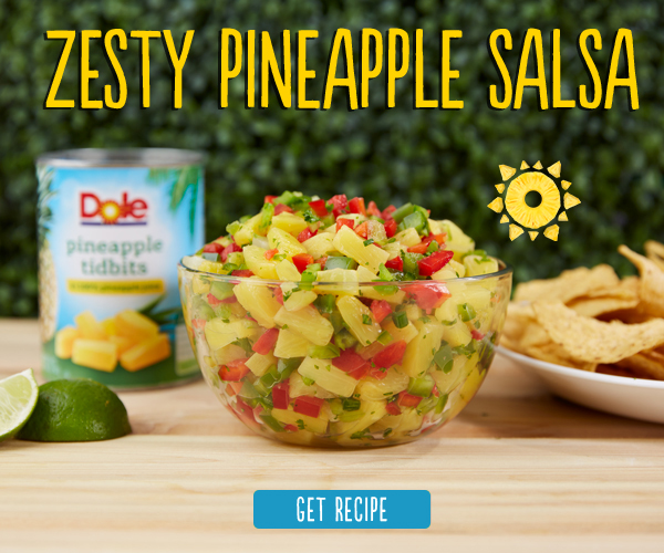 PineappleSalsa_600x500.jpg