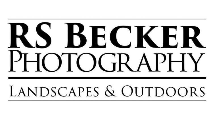 RS Becker Photography