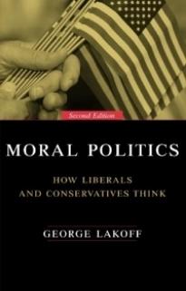 MoralPolitics.jpg