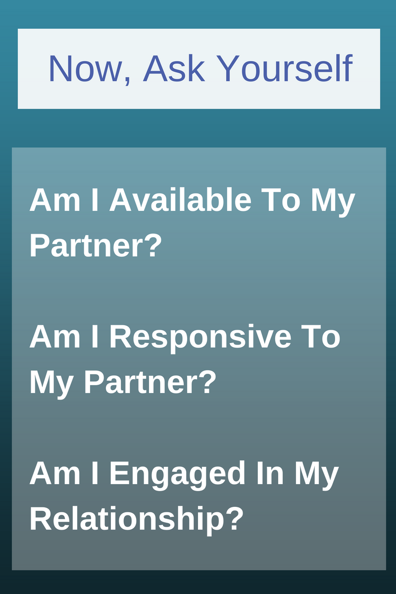 How Would Your Partner Answer These Questions About You_.png