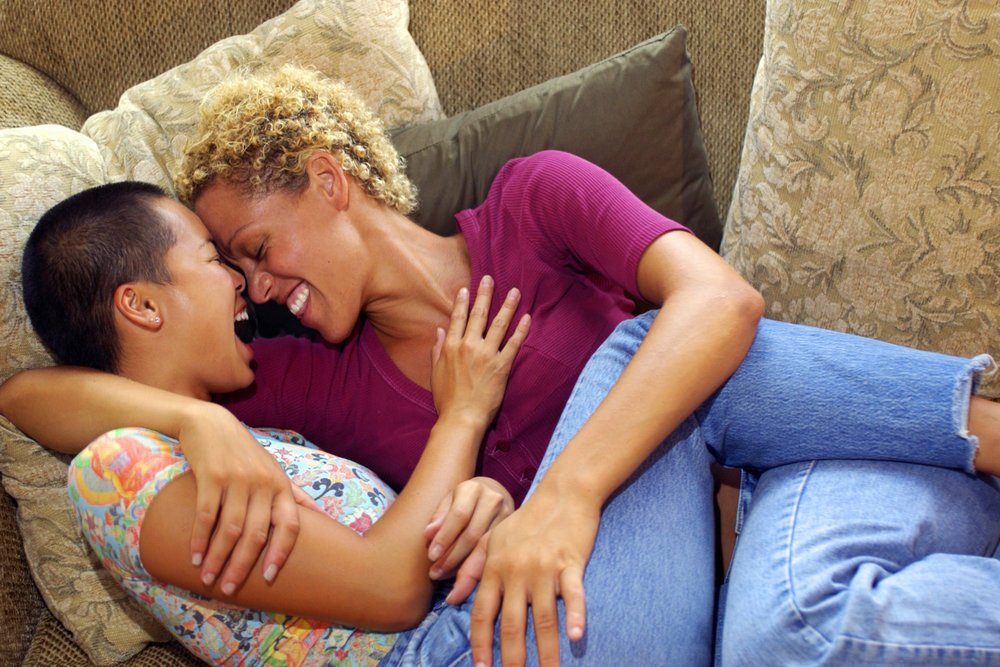 Lesbian Couple Therapy In Brookhaven