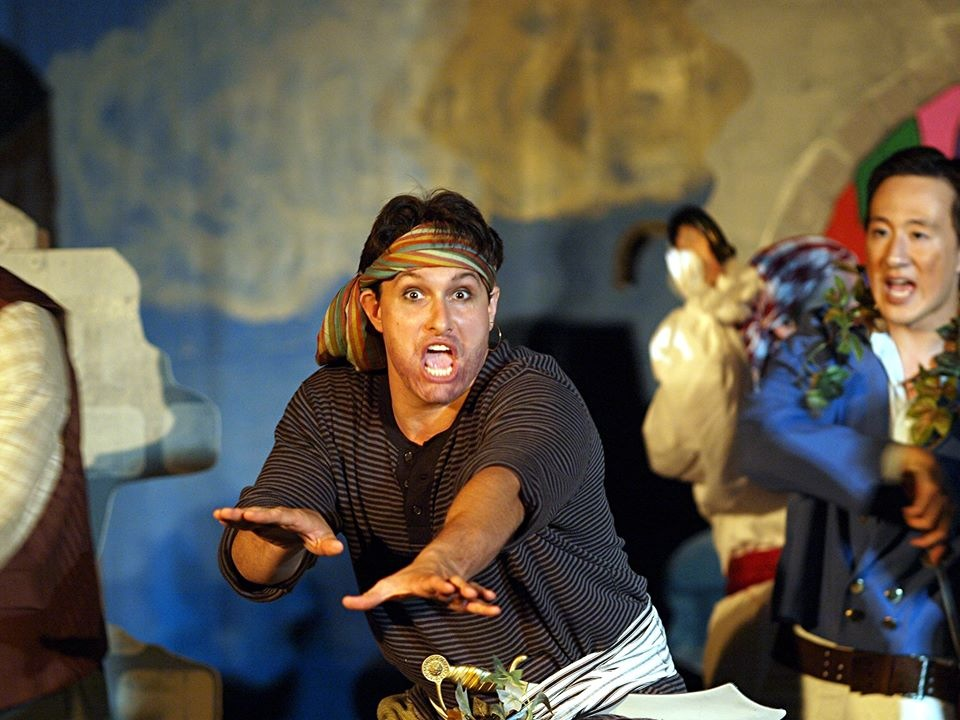 Pirates-05.jpeg