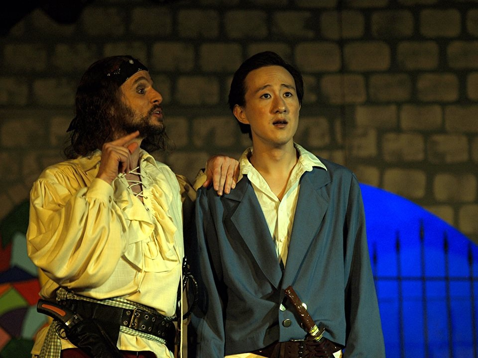 Pirates-11.jpeg