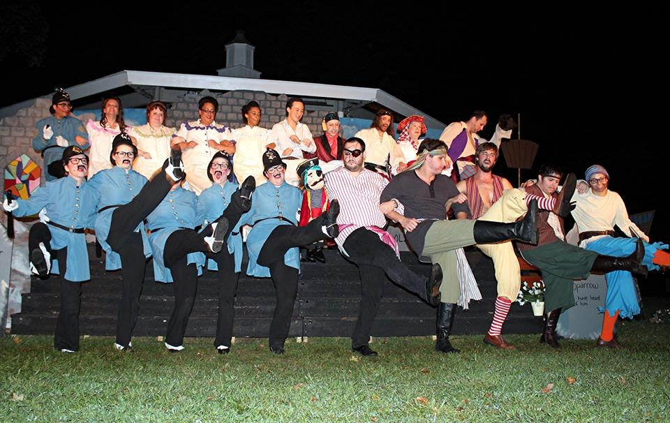 Pirates-10.jpeg