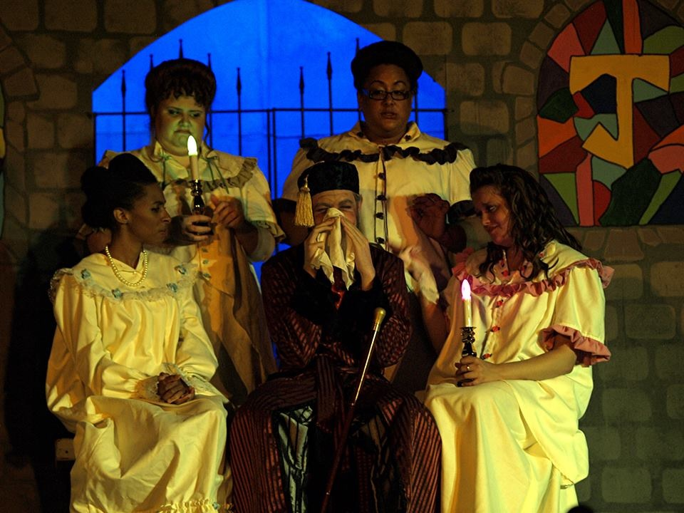 Pirates-16.jpeg