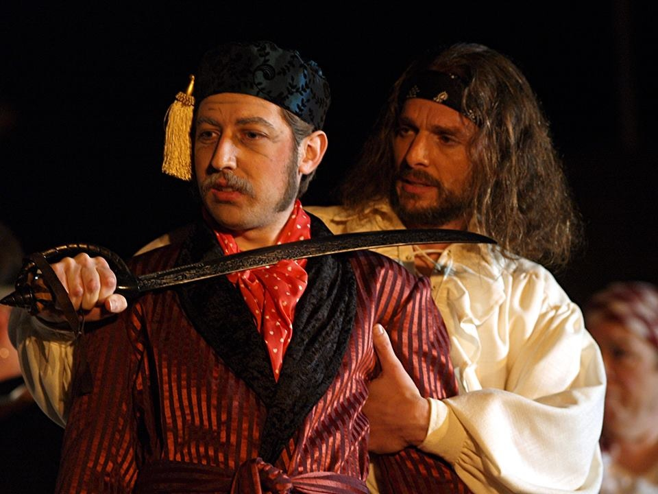 Pirates-21.jpeg