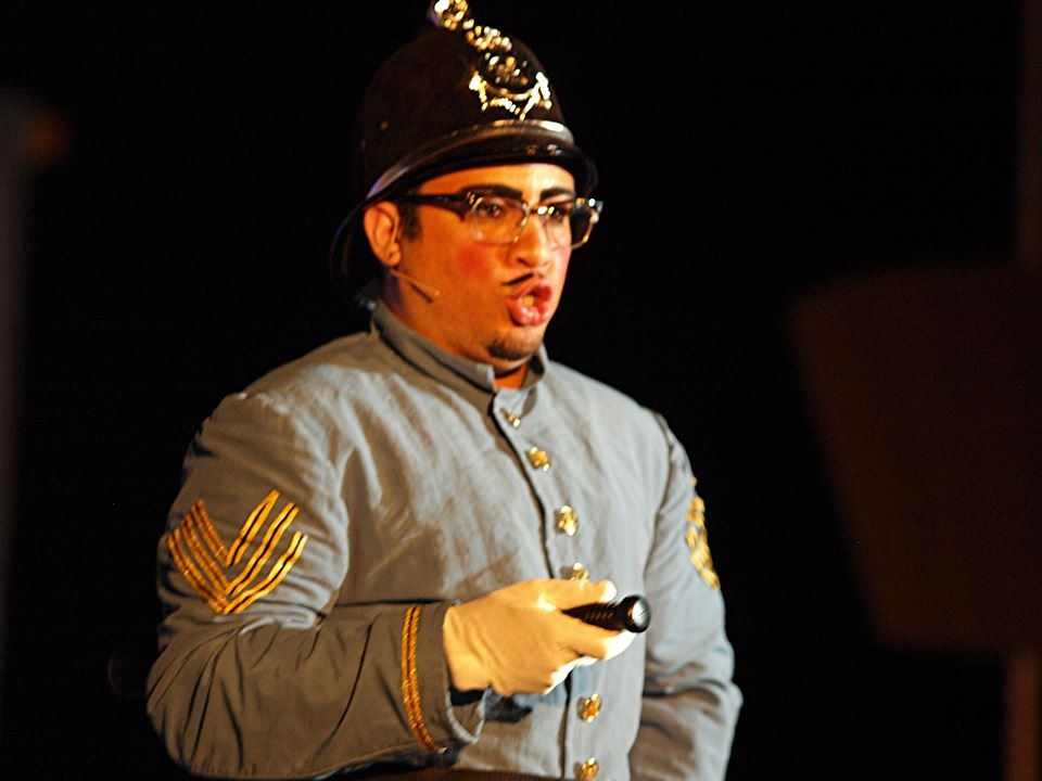 Pirates-22.jpeg