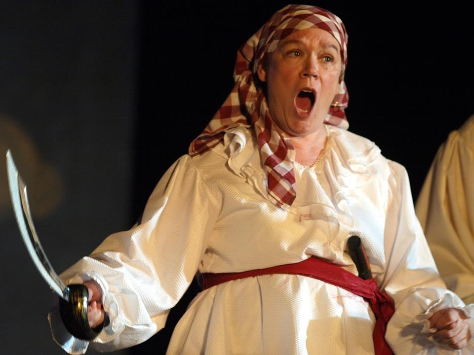 Pirates-24.jpeg