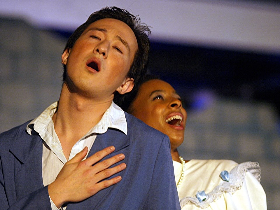 Pirates-23.jpeg